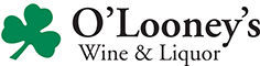 O'Looney's Wine & Liquor