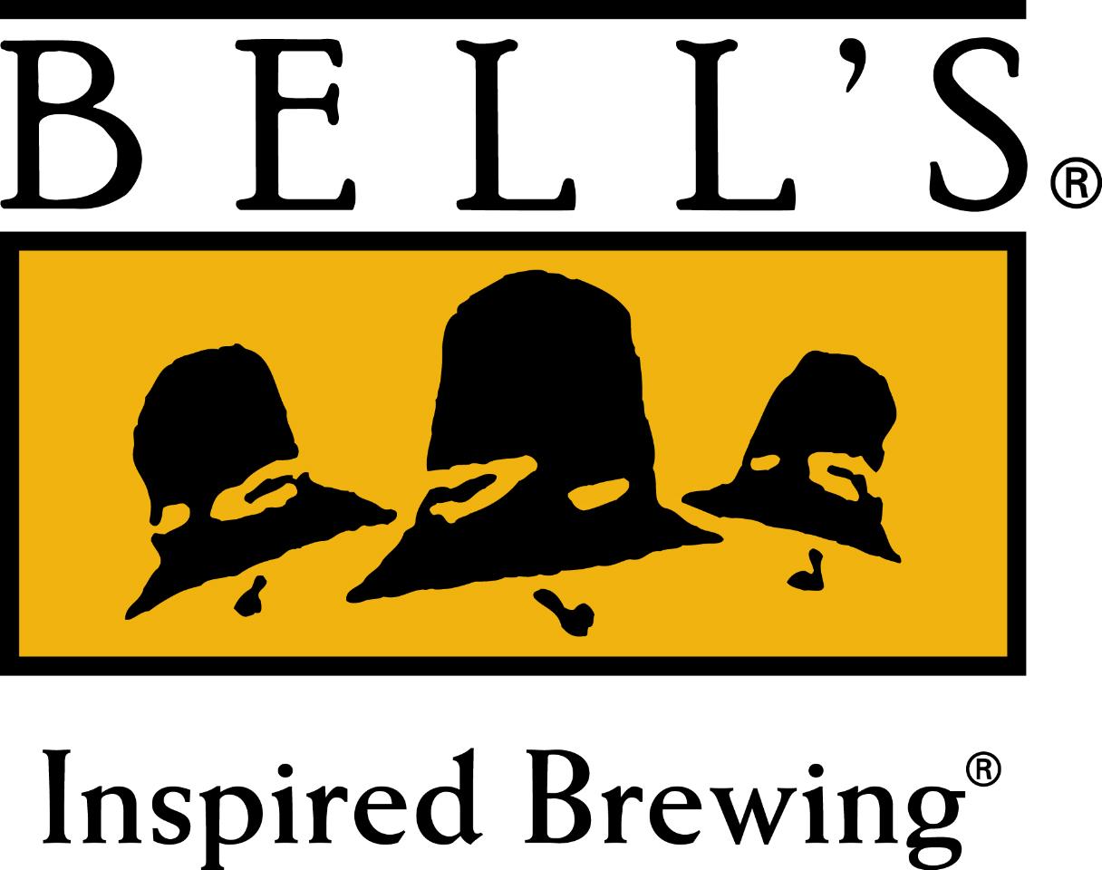 BellsInspBrew_logo2c