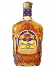 Crown Royal 175