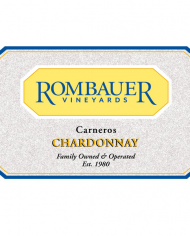 Rombauer Label