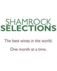 Shamrock Selections