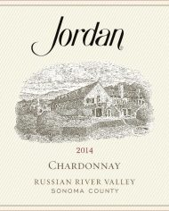 2014-Jordan-Russian-River-Valley-Chardonnay-Label-HR