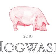 Label-Hogwash-2016_Rose