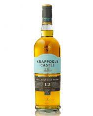 Knappogue Castle 12