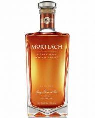 Mortlach Old Rare