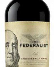 FederalistCab