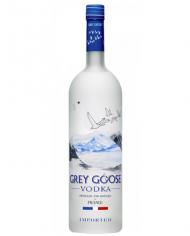 Grey Goose 175
