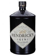 Hendricks Gin 175