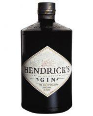 Hendricks Gin 750