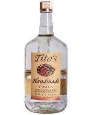 Titos 175