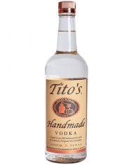 Titos 750